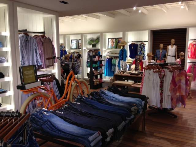 Tommy Bahama Bellevue Square 3