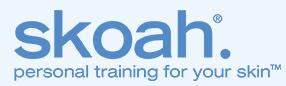 Skoah to Open in Downtown Bellevue