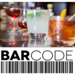 Bar Code Cocktail Lounge to Open at Ten20 Tower