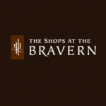 The Bravern Spotlights Fall Fashion