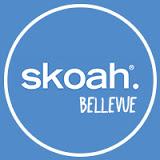 Skoah Bellevue