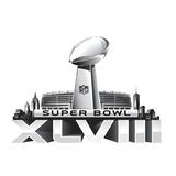 Super Bowl 48 Downtown Bellevue Events