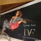 New Stores Opening at Bellevue Square in 2014