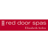 Red Door Spa in Bellevue is Closing at The Bravern