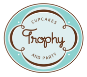 Trophy Cupcakes Book Tour Begins in Bellevue