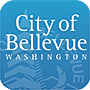 City of Bellevue Smartphone App iPhone Android