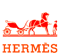 Hermes at The Bravern in Bellevue to Expand in 2015