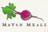 Maven Meals Delivers Healthy Meals in Bellevue