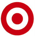 Target Requests Rezoning for New Store on 116th Ave NE