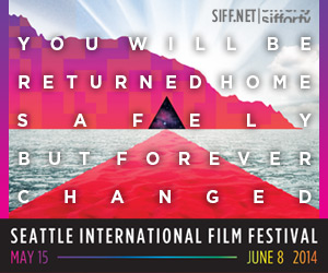 SSIFF Preview @ BAM