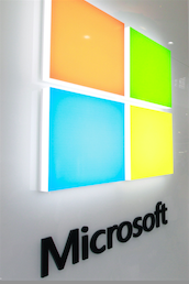 Lincoln Square Expansion Announces First Microsoft Hotel