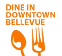 Downtown Bellevue Restaurants Offer 'Dine to Win' Promotion