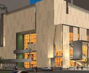 Bellevue Aims to Raise Awareness of Proposed Performing Arts Center