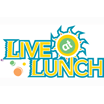 Live at Lunch Bellevue 2014
