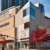 Renovation Planned for Meydenbauer Center in Bellevue