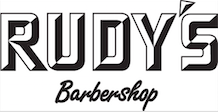 Rudy's Barbershop New Downtown Bellevue