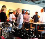 Lunchbox Laboratory Bellevue Adds Banquet Space