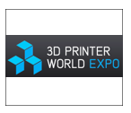3D Printing Expo Kicks off Friday in Downtown Bellevue