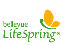 Designer Pop-up Clothing Sale to Raise Funds for Bellevue LifeSpring