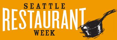 Seattle Restaurant Week October Downtown Bellevue