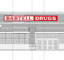Downtown Bellevue Bartell Drugs Store to Get Remodel & Expand