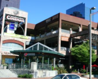 Renovation & New Name Planned for Bellevue Galleria