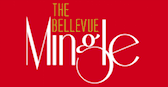 Bellevue Mingle