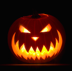 2014 Halloween Events in Downtown Bellevue