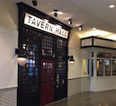 Tavern Hall Now Open at Bellevue Square in Downtown Bellevue