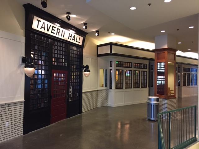 Tavern Hall Bellevue Square_1