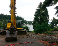 City of Bellevue to Host Open House for Meydenbauer Bay Park Design