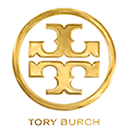 Tory Burch to Open at Bellevue Square