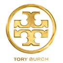 Tory Burch Bellevue Square