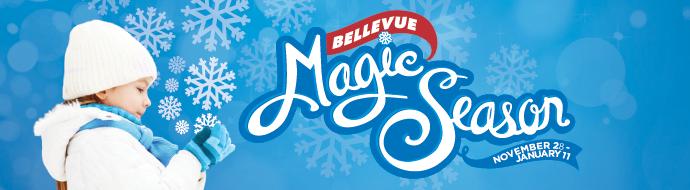 magicseason2014_homepagegraphic_690x190