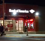 New Bank of America Location to Open at NE 2nd & 108th December 8th