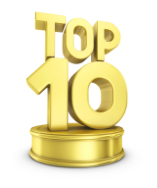 Top 10 Posts Downtown Bellevue Network 2014