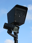 The City of Bellevue Adds Red-Light Photo Cameras in Downtown Bellevue