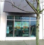 Tropical Smoothie Cafe Opening Soon on NE 4th St in Downtown Bellevue