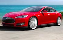 Kemper Development Claims Record Sales at Bellevue Square Tesla Motors' Store