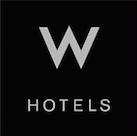 Bellevue Collection Expansion in Bellevue Announces W Hotels as Hotel Brand