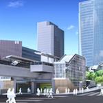 Bellevue Officials Make Progress on Light-Rail
