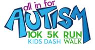 Bellevue 5K/10K Run to Support Autism