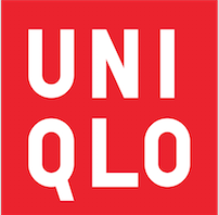 UNIQLO Announces Plans to Open at Bellevue Collection