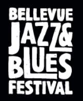 Bellevue Jazz Festival 2015