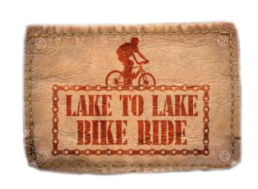 Registration Opens for Bellevue Lake to Lake Bike Ride