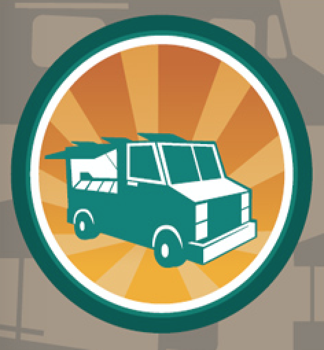 ChowDowntown(town) Bellevue Food Truck Round-up Heats up in July