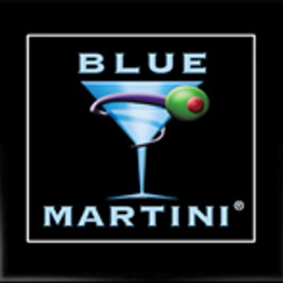 Blue Martini Bellevue Closed
