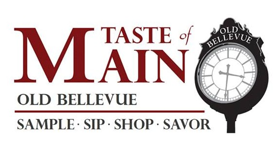"2015 ""Taste of Main"" Set for August 22nd"