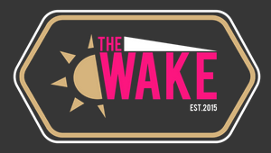 Early Morning Dance and Fitness Event, August 12th - The Wake
