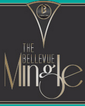 Downtown Bellevue Residents Event The Mingle